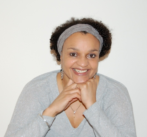 Régine Faïk développement personnel et professionnel